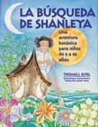 Shanleya's Quest.