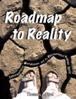 Roadmap to Reality: Consciousness, Worldviews, andthe Blossoming of Human Spirit.