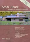 Stone House: A Guide to Self-Building with Slipforms.