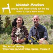Mountain Meadows DVD.